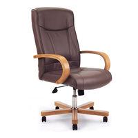 Scraproomchair